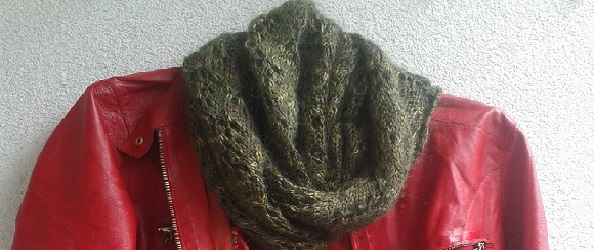 SoftStreamCowl-1-594x250